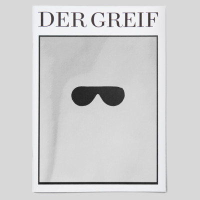 GS02_cover_grey_1000px